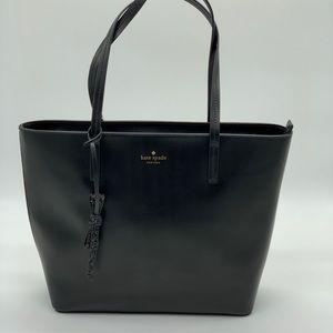 Kate Spade ♠️ Large Karla Shoulder Bag NWT!